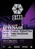 Gem-Effenaar-WS2011-A3-300DPI-500x707