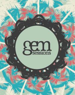 GEM-Whoosah-250715_poster