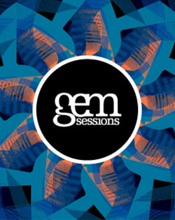 GEM-Whoosah-061115_poster