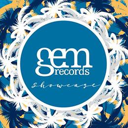 GEM-Whoosah-040916_poster