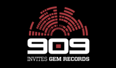 909 invites Gem thumb